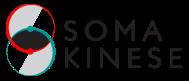 Soma-Kinese-Logo-v3